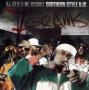 Southern Style DJs - 7 Grams -2007-
