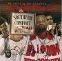 Southern Style DJs - Southern Comfort 2009