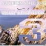 DJ Jelly - Upon this Rock Pt.3 -2001-